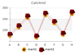 purchase calcitriol 0.25mcg line