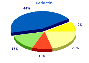 buy periactin 4mg without a prescription