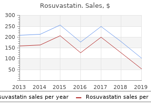 cheap rosuvastatin 5 mg with visa