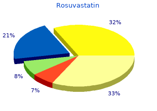 cheap 10mg rosuvastatin with mastercard