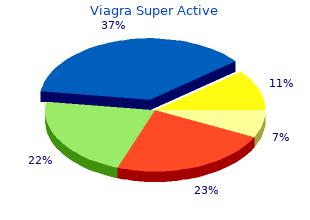order viagra super active 25mg otc