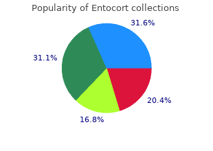 purchase entocort overnight