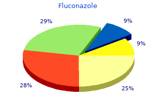 discount 150 mg fluconazole otc