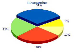 buy fluvoxamine online from canada