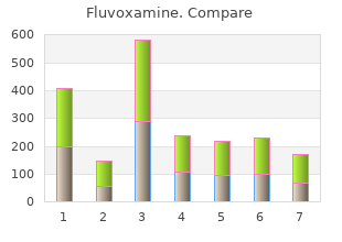 purchase fluvoxamine online now