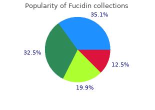 order cheap fucidin