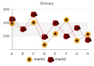 purchase slimex 10mg visa