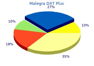 generic malegra dxt plus 160mg without prescription