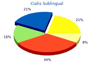 order discount cialis sublingual line