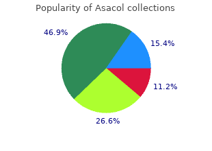 buy asacol now