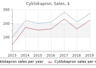 buy generic cyklokapron 500mg online