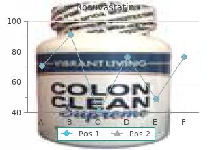 purchase rosuvastatin 5mg otc