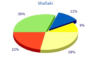 buy cheap shallaki 60 caps on-line