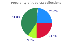 generic albenza 400 mg without a prescription
