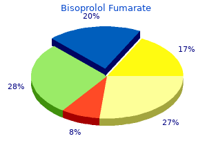 discount bisoprolol 10 mg without a prescription