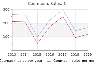 coumadin 1 mg lowest price