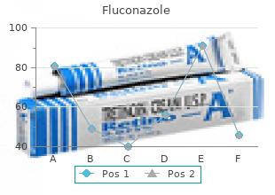 cheap 50 mg fluconazole mastercard