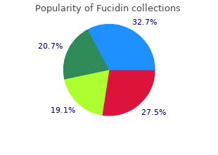 buy fucidin 10gm on-line
