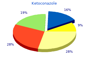 purchase ketoconazole online from canada