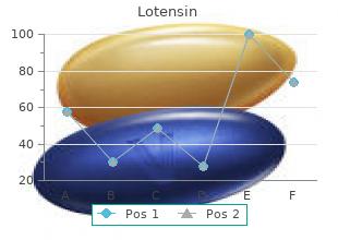 discount lotensin 10 mg