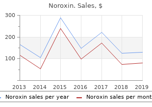 order noroxin 400 mg overnight delivery