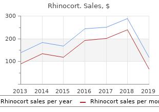 order rhinocort online pills