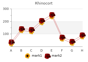 cheapest rhinocort