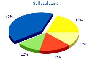 500mg sulfasalazine free shipping