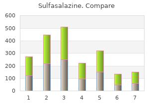 purchase line sulfasalazine