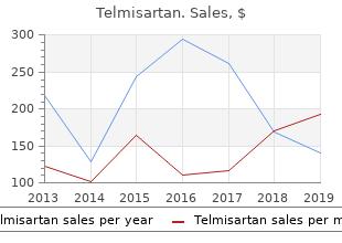 order 80mg telmisartan with mastercard