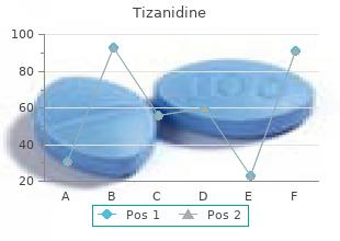 order tizanidine cheap online