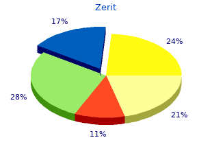 buy genuine zerit on line
