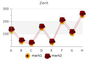 purchase 40mg zerit free shipping