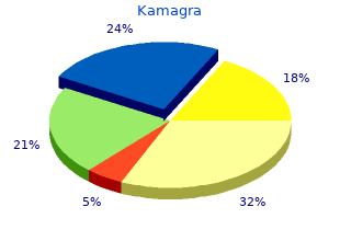 purchase kamagra 50 mg fast delivery