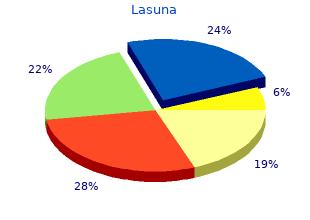 cheap 60 caps lasuna free shipping