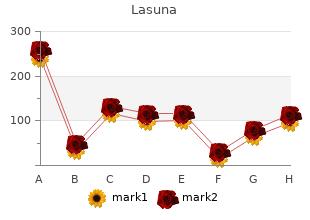 purchase lasuna us