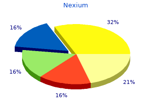 40 mg nexium fast delivery