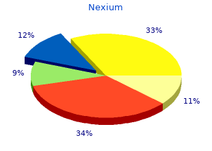 buy nexium discount