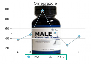 buy 10mg omeprazole amex