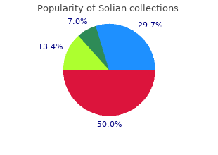 discount solian 100mg line