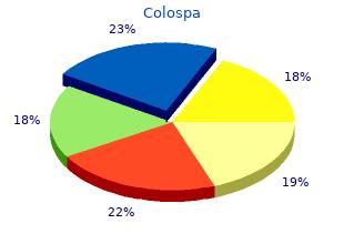 discount colospa 135mg without prescription