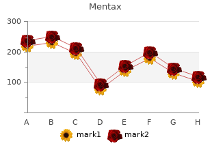 purchase mentax discount