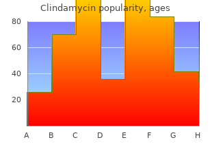 cheap clindamycin on line