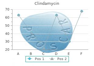 cheap clindamycin 150mg amex