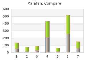 buy xalatan with amex