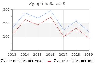 purchase 100 mg zyloprim amex