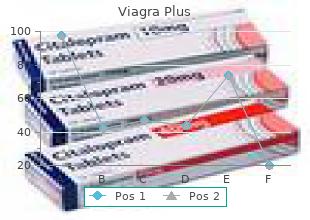 cheap 400 mg viagra plus free shipping
