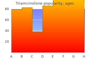 purchase triamcinolone 40mg free shipping