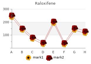 discount 60 mg raloxifene visa