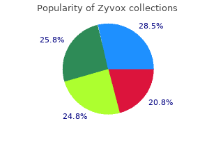 order cheap zyvox on line